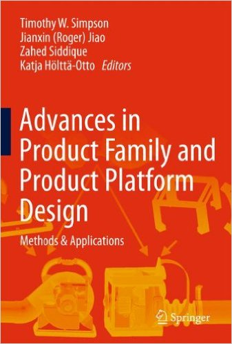 book-cover-advances-in-product-family-and-product-platform-design